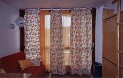 Location Appartement 1 pièces 20 m² Villard-de-Lans (38)